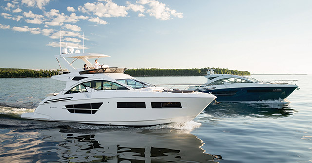 2016 60 Cantius Introduced